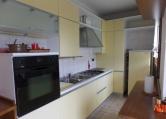 Appartamento in affitto a Vigonza, 3 locali, zona Zona: Busa, prezzo € 550 | Cambio Casa.it