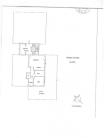 Appartamento in vendita a Selvazzano Dentro, 3 locali, zona Zona: San Domenico, prezzo € 170.000 | Cambio Casa.it