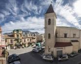 Appartamento in vendita a Palermo, 4 locali, zona Località: Cruillas, prezzo € 92.000 | CambioCasa.it