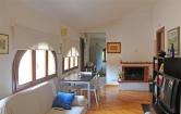 Appartamento in vendita a Castelnuovo Berardenga, 4 locali, prezzo € 259.000 | Cambio Casa.it