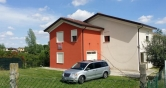 Villa in vendita a Ospedaletto Euganeo, 4 locali, zona Località: Ospedaletto Euganeo, prezzo € 140.000 | Cambio Casa.it