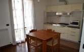 Appartamento in affitto a Stra, 2 locali, zona Zona: San Pietro di Stra, prezzo € 450 | Cambio Casa.it