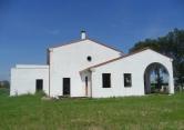 Villa Bifamiliare in vendita a Sant'Elena, 6 locali, zona Località: Sant'Elena, Trattative riservate | Cambio Casa.it