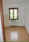 Appartamento in vendita a Roncà, 3 locali, prezzo € 80.000 | Cambio Casa.it