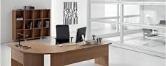 Ufficio / Studio in affitto a Monselice, 3 locali, prezzo € 800   Cambio Casa.it