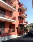 Appartamento in vendita a Pace del Mela, 3 locali, prezzo € 90.000 | Cambio Casa.it