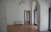 Negozio / Locale in affitto a Monselice, 9999 locali, prezzo € 1.500 | Cambio Casa.it
