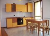 Appartamento in affitto a Casier, 2 locali, zona Zona: Dosson di Casier, prezzo € 450 | Cambio Casa.it