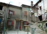 Rustico / Casale in vendita a Tregnago, 3 locali, zona Zona: Finetti, prezzo € 23.000 | CambioCasa.it