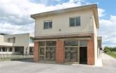 Capannone in affitto a Torrita di Siena, 7 locali, prezzo € 1.300 | Cambio Casa.it