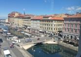 Attico / Mansarda in vendita a Trieste, 4 locali, zona Zona: Centro storico, Trattative riservate   CambioCasa.it