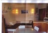 Appartamento in vendita a Saonara, 3 locali, zona Zona: Tombelle, prezzo € 105.000 | Cambio Casa.it