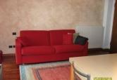 Appartamento in affitto a Caronno Pertusella, 1 locali, prezzo € 500 | Cambio Casa.it