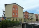 Appartamento in vendita a Tregnago, 3 locali, zona Località: Tregnago, prezzo € 105.000   Cambio Casa.it