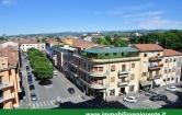 Appartamento in vendita a San Bonifacio, 4 locali, prezzo € 110.000 | Cambio Casa.it