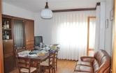 Appartamento in vendita a Siena, 5 locali, zona Zona: Taverne d'Arbia, prezzo € 250.000 | Cambio Casa.it