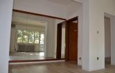 Ufficio / Studio in affitto a Noale, 9999 locali, prezzo € 800 | Cambio Casa.it