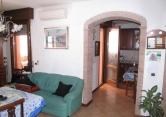 Appartamento in vendita a San Felice sul Panaro, 4 locali, zona Zona: San Biagio, prezzo € 120.000 | Cambio Casa.it
