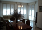 Appartamento in vendita a Codigoro, 5 locali, zona Località: Codigoro - Centro, prezzo € 123.000   CambioCasa.it