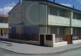 Villa a Schiera in vendita a Tombolo, 4 locali, prezzo € 135.000 | Cambio Casa.it
