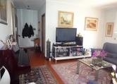 Appartamento in vendita a Cadoneghe, 4 locali, zona Zona: Cadoneghe, prezzo € 120.000 | CambioCasa.it