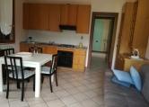 Appartamento in affitto a Montichiari, 2 locali, zona Località: Montichiari - Centro, prezzo € 470 | Cambio Casa.it