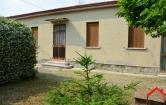 Villa in vendita a Selvazzano Dentro, 3 locali, zona Zona: Caselle, prezzo € 93.000 | Cambio Casa.it