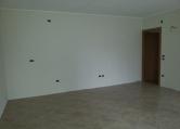 Appartamento in vendita a Longare, 3 locali, zona Zona: Costozza, prezzo € 110.000 | Cambio Casa.it