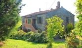 Rustico / Casale in vendita a Trequanda, 10 locali, zona Località: Trequanda, prezzo € 630.000 | CambioCasa.it