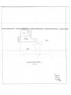Appartamento in vendita a Noventa Padovana, 2 locali, zona Località: Noventa Padovana, prezzo € 120.000 | CambioCasa.it