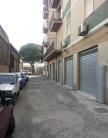 Box / Garage in vendita a Milazzo, 9999 locali, zona Località: Milazzo - Centro, prezzo € 60.000 | CambioCasa.it