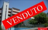 Appartamento in vendita a Latisana, 2 locali, zona Zona: Aprilia Marittima, prezzo € 40.000 | CambioCasa.it