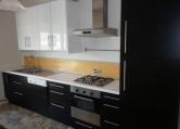 Appartamento in affitto a Bassano del Grappa, 4 locali, zona Località: Bassano del Grappa - Centro, prezzo € 500 | Cambio Casa.it