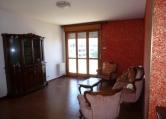 Appartamento in affitto a Rubano, 4 locali, zona Zona: Sarmeola, prezzo € 550 | Cambio Casa.it