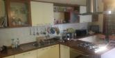 Appartamento in vendita a Monticello Conte Otto, 3 locali, zona Località: Monticello Conte Otto, prezzo € 135.000 | Cambio Casa.it