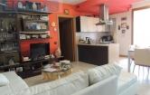 Appartamento in vendita a Tombolo, 5 locali, zona Zona: Onara, prezzo € 149.000 | Cambio Casa.it
