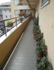 Appartamento in vendita a Terni, 2 locali, zona Zona: Centro, prezzo € 60.000 | Cambiocasa.it