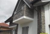 Villa in vendita a Cogliate, 9999 locali, zona Località: Cogliate, prezzo € 450.000 | Cambiocasa.it