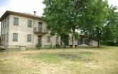Rustico / Casale in vendita a Cervarese Santa Croce, 6 locali, zona Zona: Montemerlo, prezzo € 250.000 | Cambio Casa.it