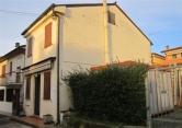 Villa in vendita a Vicenza, 4 locali, zona Località: Santa Croce Bigolina, prezzo € 58.000 | Cambio Casa.it