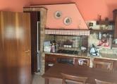 Villa Bifamiliare in affitto a Cavezzo, 4 locali, zona Zona: Ponte Motta, prezzo € 550 | CambioCasa.it