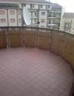 Appartamento in affitto a Casale Monferrato, 2 locali, zona Località: Casale Monferrato, prezzo € 420 | CambioCasa.it