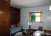 Appartamento in vendita a Pescasseroli, 2 locali, prezzo € 52.000 | CambioCasa.it
