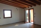 Appartamento in vendita a Saletto, 3 locali, zona Località: Saletto, prezzo € 140.000 | Cambio Casa.it
