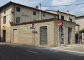 Negozio / Locale in affitto a Tregnago, 9999 locali, prezzo € 750 | CambioCasa.it