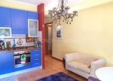 Appartamento in affitto a Corciano, 2 locali, zona Zona: San Mariano, prezzo € 380   Cambio Casa.it