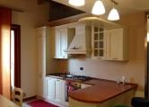 Appartamento in vendita a Castello di Godego, 5 locali, prezzo € 129.000 | Cambio Casa.it