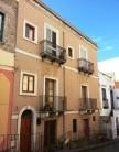 Villa in vendita a Lipari, 8 locali, zona Località: Lipari - Centro, prezzo € 400.000 | Cambio Casa.it