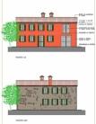 Rustico / Casale in vendita a Baone, 4 locali, prezzo € 55.000 | Cambio Casa.it