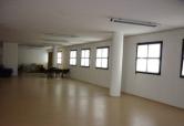 Ufficio / Studio in affitto a Monticello Conte Otto, 9999 locali, zona Zona: Cavazzale, prezzo € 750 | Cambio Casa.it